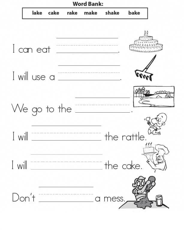 Th Grade Math Problems With Answers St Grade Language Arts