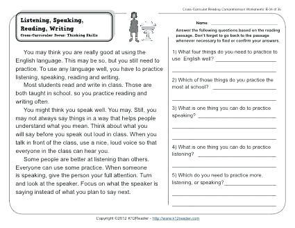 Worksheet  Freesh Worksheets For Children Math Grade High School