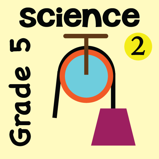 Amazoncom Th Grade Science Glossary    Learn And Practice