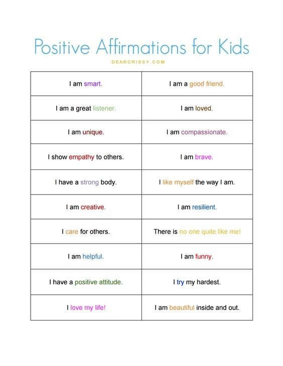 Child Therapy Counseling Techniques Worksheets For Kids Pdf Cbt