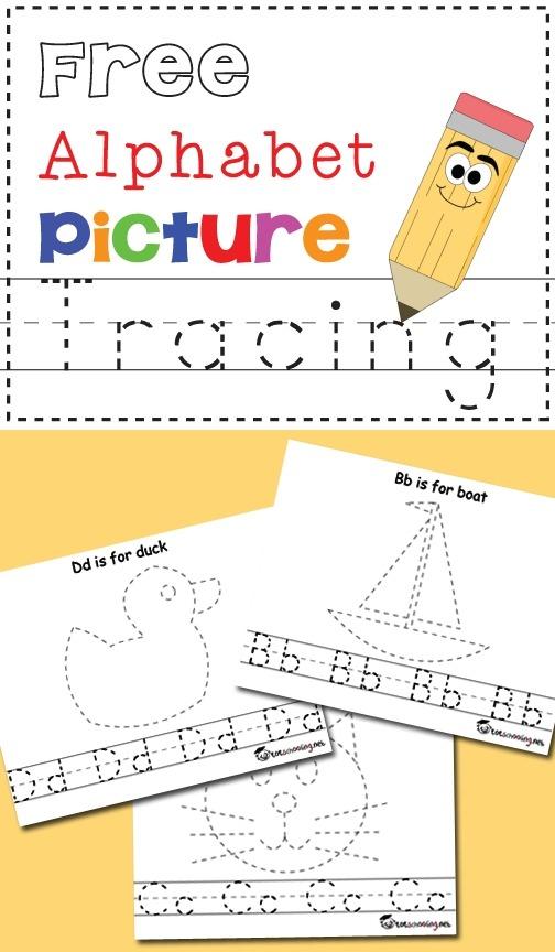 Coloring Pages   Stunning Pre K Alphabet Worksheets Alphabet