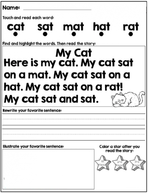 Coloring Pages  Coloring Pages Fabulous Printable Prek Worksheets