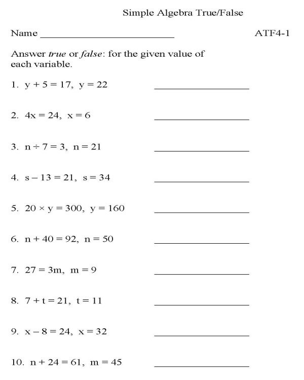 Coloring Pages  Coloring Pages Grade Math Exam Review Free
