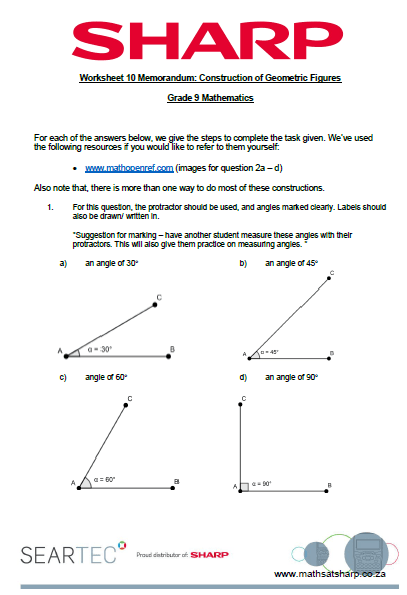 Coloring Pages  Free Year Mathsts Pdf Printable Around The