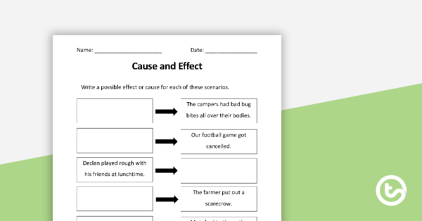 Comprehension Strategy Teaching Resource Pack