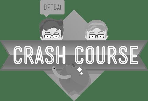 Crash Course Astronomy