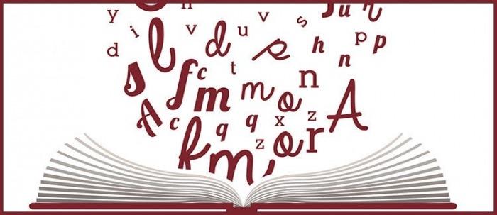 Nd Grade Vocab And Grammar Worksheets