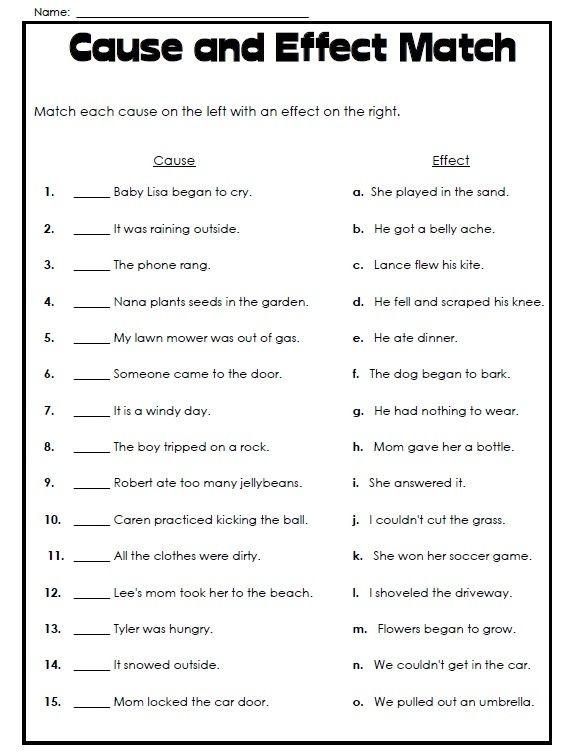 Super Teacher Worksheets Rd Grade