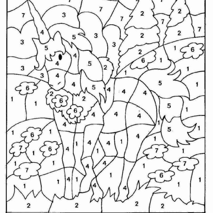 Worksheet  Coloring Book Math Worksheets Rd Grade Addition Free