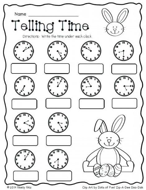 Worksheet  Free Nd Grade Math Worksheets Stunning Multiplication