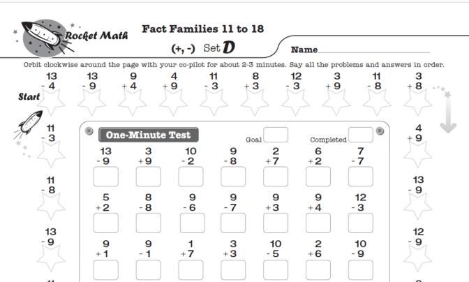 Worksheet  Marvelous Free Second Grade Math Worksheets Worksheet