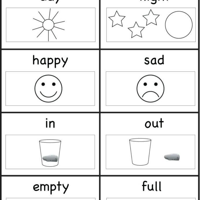 Worksheets For Year Olds To Free Nd Grade Preschool Worksheet Kd