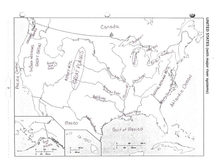 World History Geography War Ii Worksheets Chusaphymap Conversion