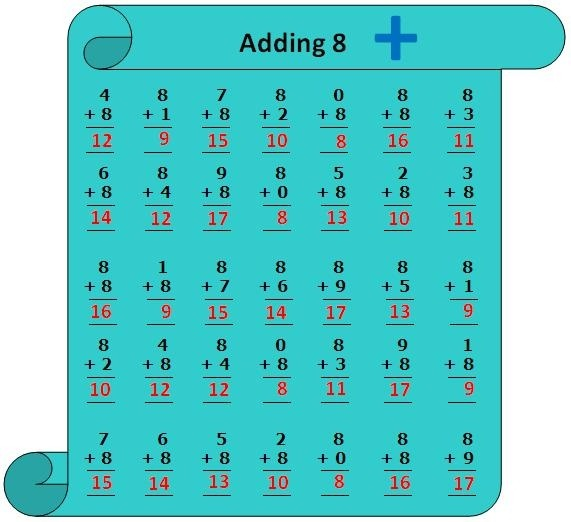 Answers To Math Worksheets Th Grade Worksheets Free Th Grade
