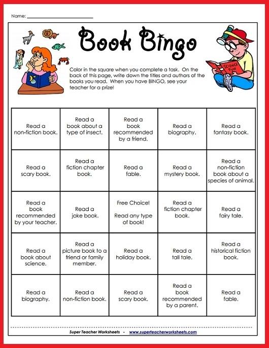 Christmas Activities For Middle School Nd Grade Super Teacher
