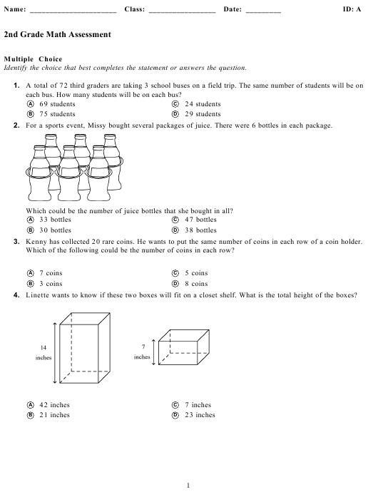 Coloring Pages  Coloring Pages Math For Second Grade Worksheets