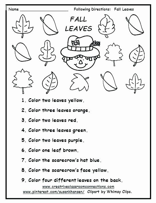 Coloring Pages  Coloring Pages Printable Worksheets For Kids