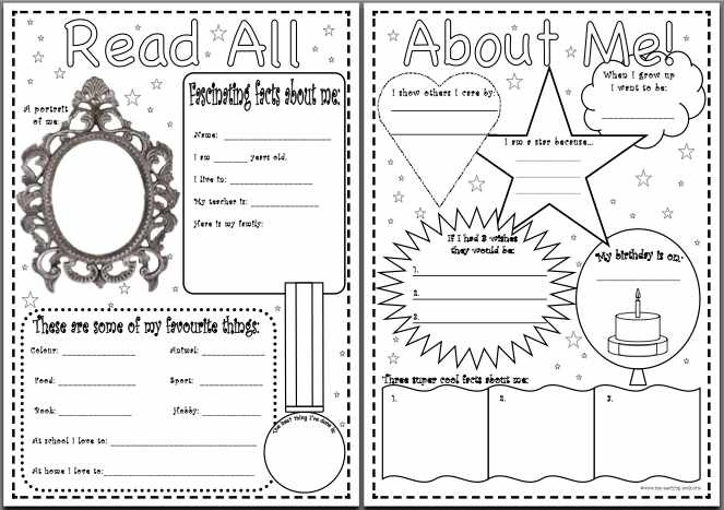 Coloring Pages  Coloring Pages Staggering English Worksheets To