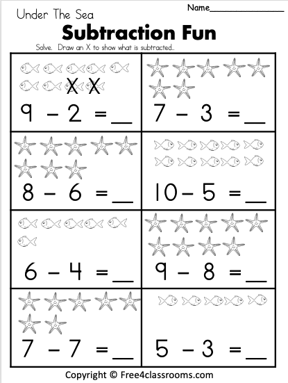 Coloring Pages  Free Printable Algebra Sheets Worksheets English