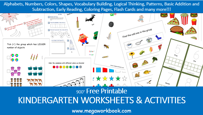 Coloring Pages  Free Printable Educational Worksheets Photo