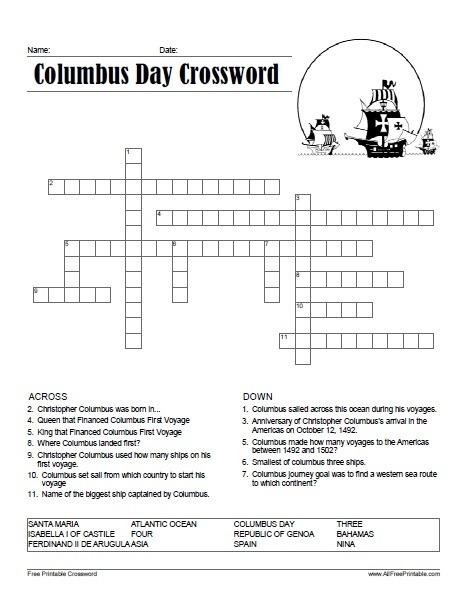 Columbus Day Math Worksheets Worksheets Funny Math Formulas Math