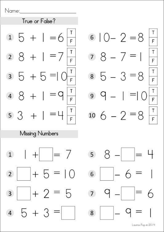 Grade  Homework An Introduction
