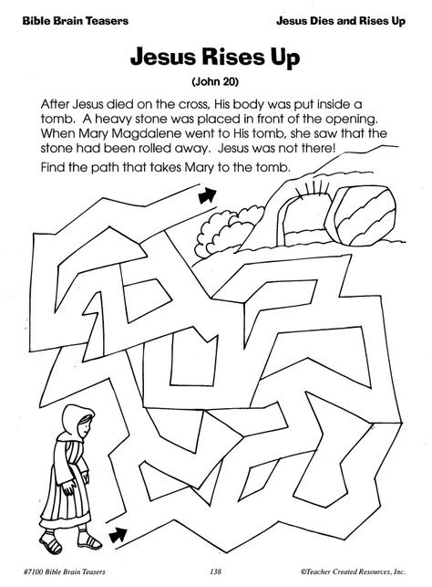 I Am Sayings Of Jesus Family Activities Ideas
