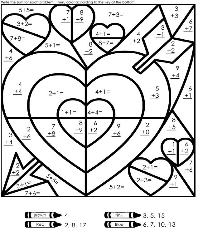 Pin By Super Teacher Worksheets On Holidays