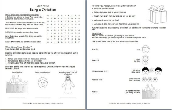 Pin On Childrens Ministry Ideas