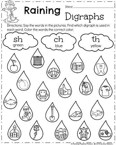 Pin On Dyslexia