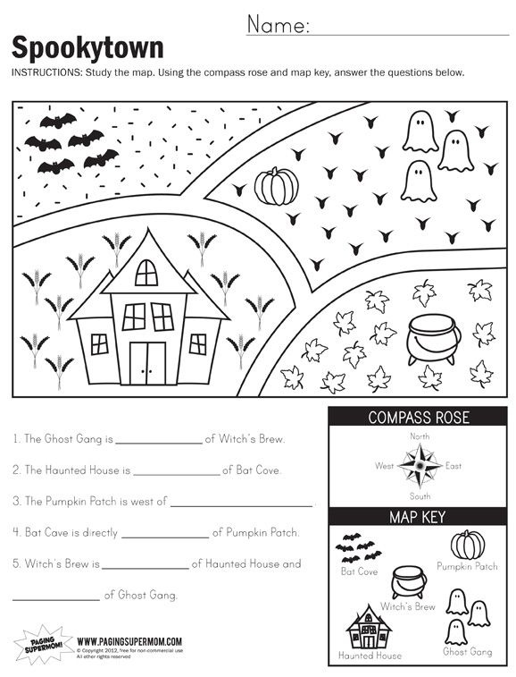 Pin On St Grade Worksheets