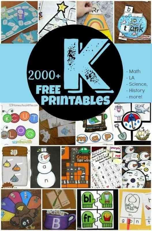 Worksheet  Free Kindergarten Worksheets Splendi Activity For