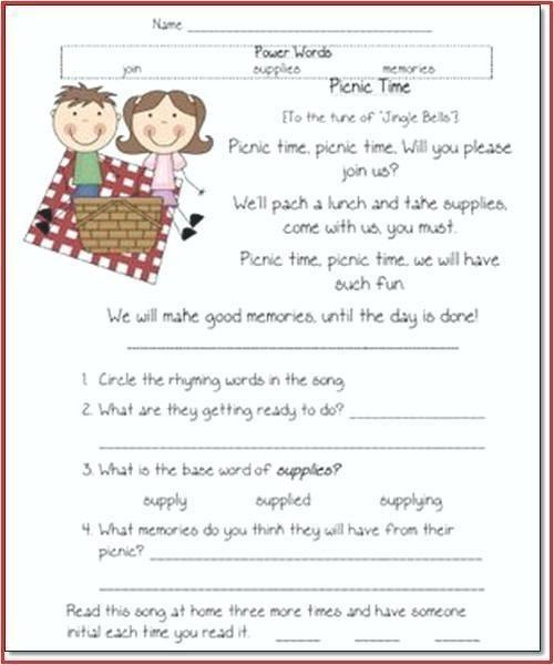 Worksheet  Free Printableng Worksheets For Th Grade Math