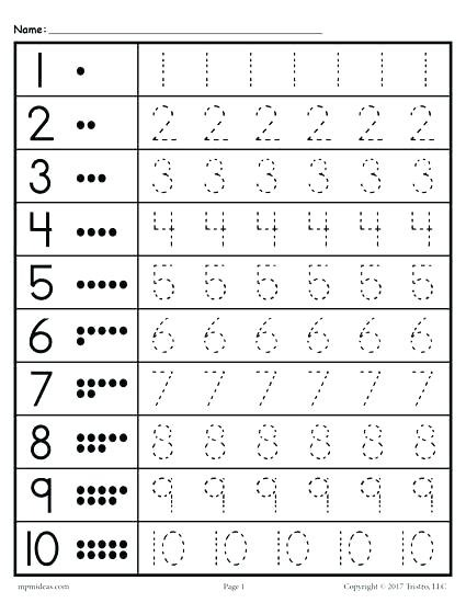 Coloring Pages  Free Preschoolorksheets Printable Age Library