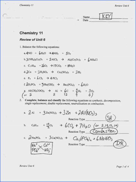 Dc Heath And Company Spanish Worksheets Answers  Rtf Self