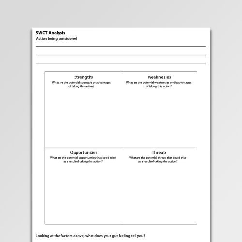 Download Therapy Worksheets  Handouts   Exercises