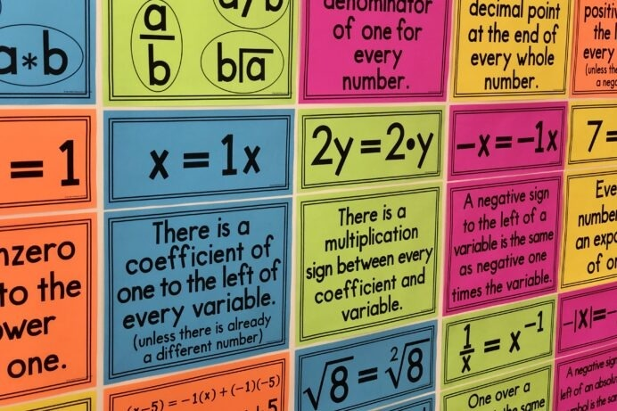 My Math Resources Invisible Free Worksheets Photo Jul Pm Set Of