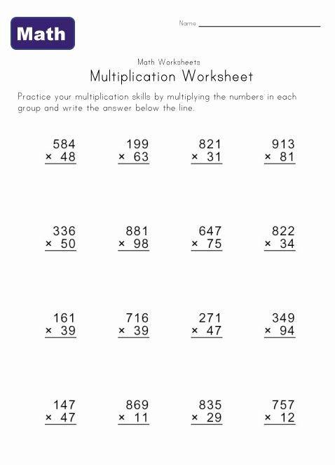 Pin On Math Worksheets Hard For Th Graders Box Division Adding