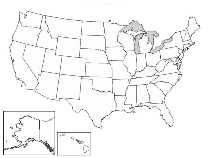 Super Teacher Worksheet Map Printable Worksheets Better Better