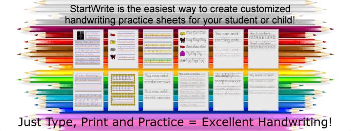 Worksheet  Handwriting Worksheets Free Printable Cursive