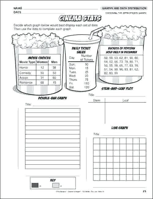 Worksheet Th Maths Worksheets Printable Fun Math Grae For Grade