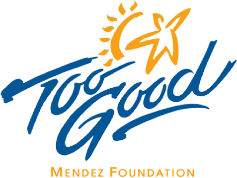 Youth Education  Council On Alcoholism And Addictions Of The