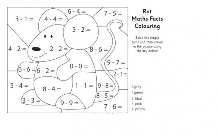 Coloring Pages  Coloring Activity For Kindergarten Hd Football