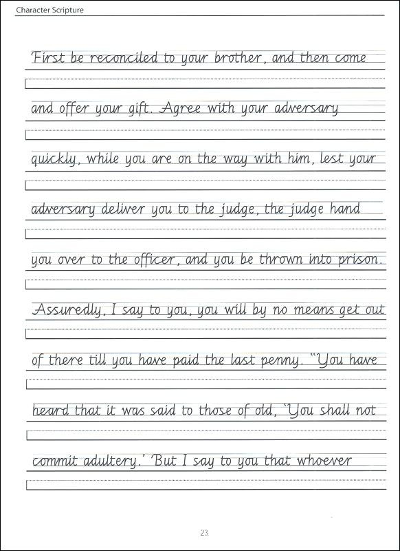 Coloring Pages  Worksheetriting Practice Sheets For Adultse