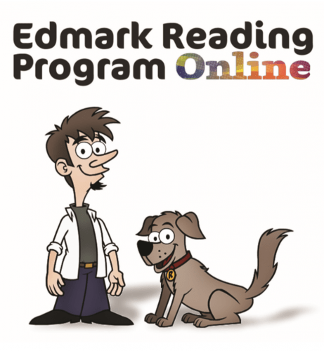 Edmark  Online