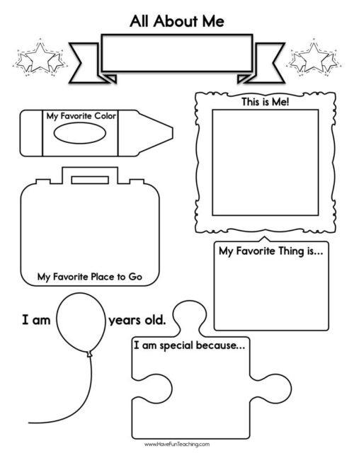 Fourth Grade Math Fractions Social Studies Worksheets For St