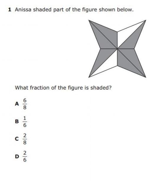 Free Printable Rd Grade Staar Practice Tests