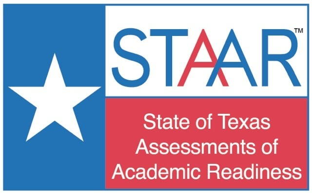Free Staar Test Online Practice And Tips