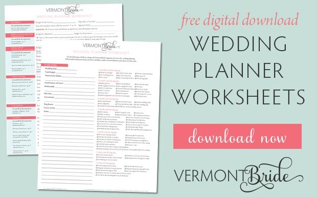 Free Wedding Worksheets Ideas Planning Vtbride Mathematics Basic