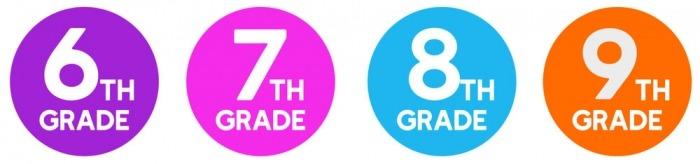 Free Worksheets For Grades       Mashup Math